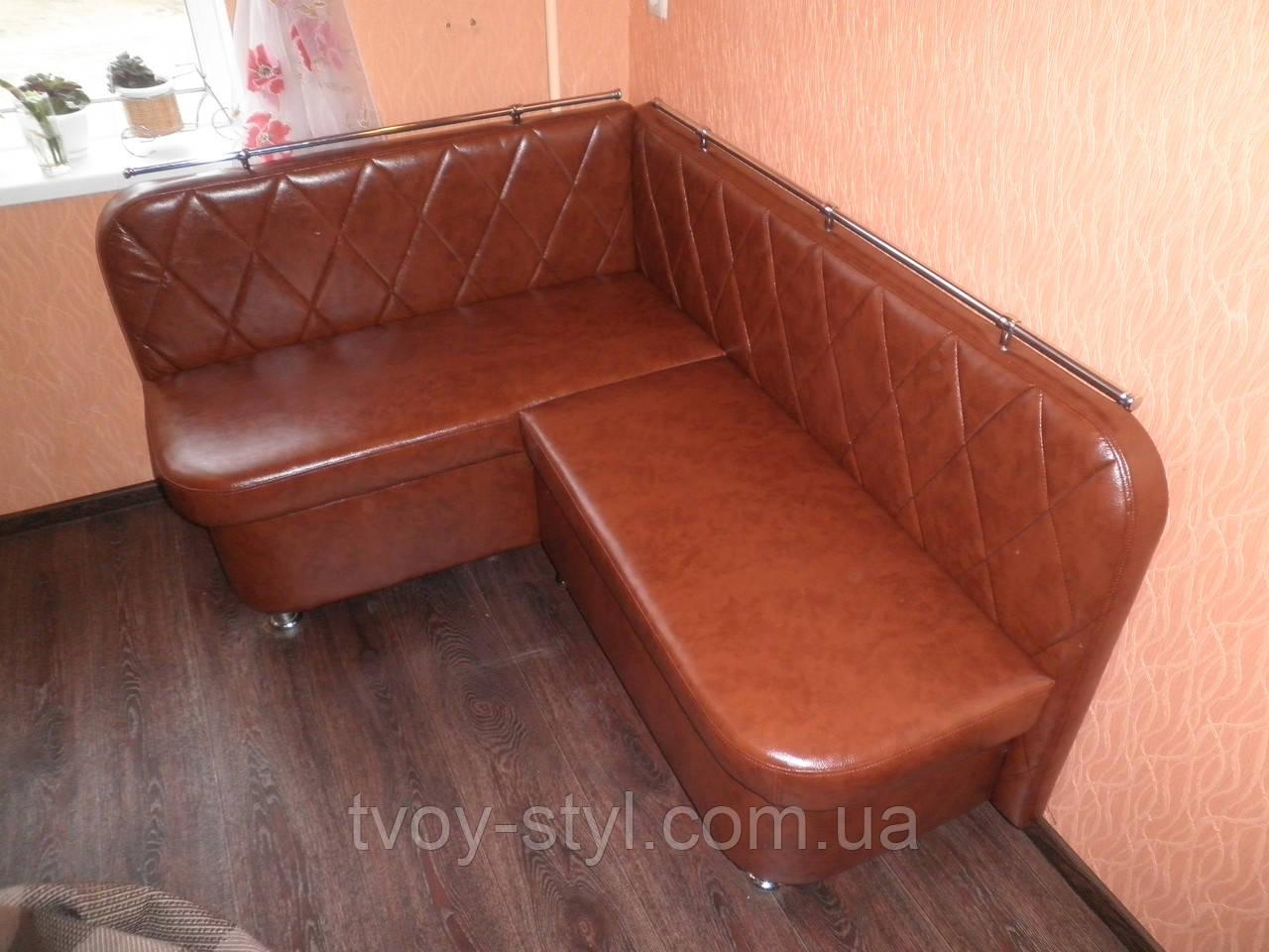 Перетяжка мебели Днепропетровск