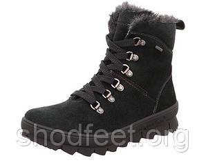 Женские зимние ботинки LeGero Novara Gore-Tex 1-00503-00