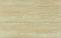 Ламинат Classen Impression 4V 37427 Дуб Марбелья, КОД: 167529