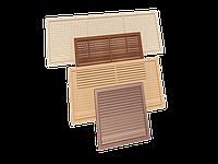 Радиаторные решотки