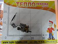 Запчасти к газовым плитам автоматика духовки немецкой газовой плиты Джина, Виктория