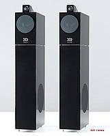 Morel Octave Signature Floorstanding High End LoudSpeaker напольная акустическая система, фото 1