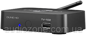 HD-Медиаплеер DUNE HD TV-102W