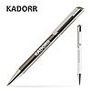 Ручки металлические с гравировкой