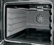 Встраиваемый духовой шкаф CANDY FPE209/6X, фото 2