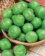 Семена брюссельской капусты Геркулес 100 гр. Коуел