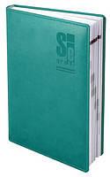 Щоденник датований формат А4 (205*297мм.).