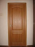 """Межкомнатные двери""""Фортис"""""""
