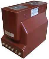 Трансформатор тока ТОЛУ-10-2