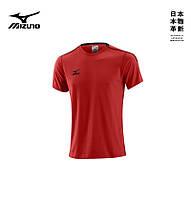 Футболка MIZUNO TEE 401