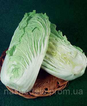 Семена пекинской капусты Гранат 100 гр. Коуел