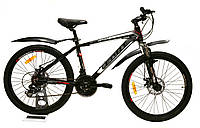 Велосипед горный Fort Pro Expert 24 MD, фото 1