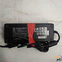 Зарядка Li Shin для ноутбука Asus, TOSHIBA, FUJITSU SIEMENS, 0227a19120, 120W, 19V, 6.3A, 100-240V, 50-60Hz