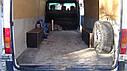 Перевозка мебели по Броварам, фото 3