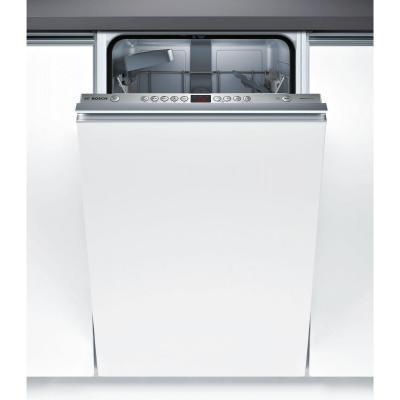 Посудомоечная машина BOSCH SPV45IX00E