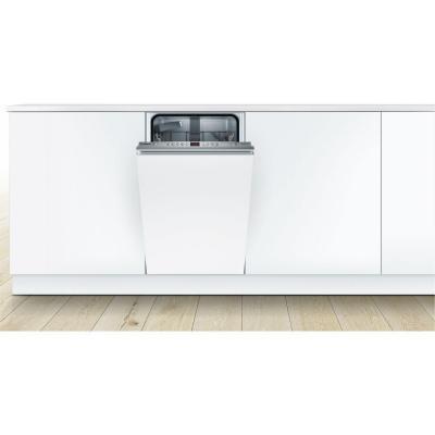 Посудомоечная машина BOSCH SPV45IX00E 2