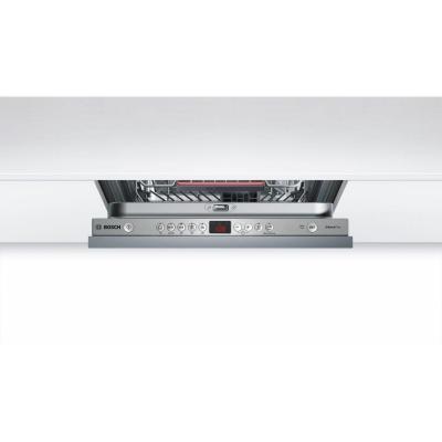 Посудомоечная машина BOSCH SPV45IX00E 3