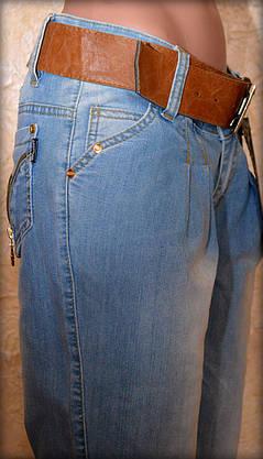 Женские джинсы D&G96 (копия), фото 3