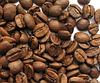 Продажа зернового кофе в опт