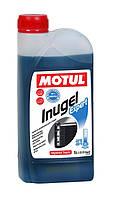 MOTUL Inugel Expert Ultra 1л.