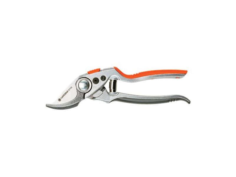 Ножницы GARDENA 8702-20