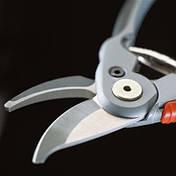 Ножницы GARDENA 8702-20, фото 3