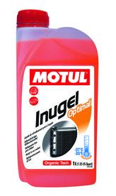 MOTUL Inugel Optimal Ultra 1л.