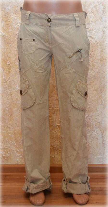Женские брюки 4, фото 2