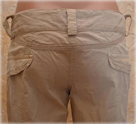Женские брюки 4, фото 3