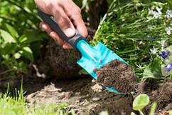 Набор инструментов для садоводства GARDENA 8965-30