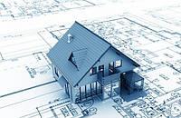 Проектирование вентиляции, кондиционирования, холодообеспечения, отопления