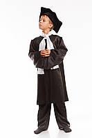 """Детский карнавальный костюм """"Учитель"""""""