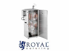 Электрическая сушилка ROYAL 1000 Вт