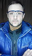 Велосипедные очки Ozon , фото 1