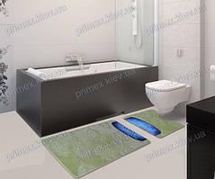 Новые наборы для ванной +