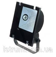 """Прожектор ЖО 03У-250-09 У1 """"Phil"""""""