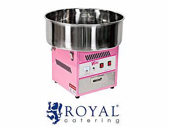 Машина для вафельных конфет ROYAL, фото 2