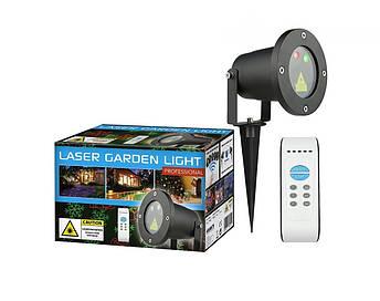 Лазерный проектор 8in1, фото 2