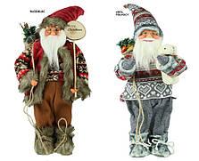 Санта-Клаус, фото 2