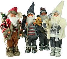 Санта-Клаус, фото 3