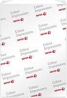 Бумага Xerox Colour Impressions Gloss (300) SRA3 SG 250 л (003R98920)
