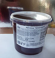 Начинка Шоколадная Ведро 20 кг