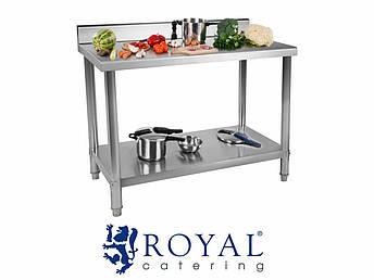 Робочий стіл ROYAL, фото 2