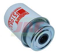Топливный фильтр - FS19832