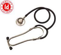 Двухголовочный стетоскоп Little Doctor LD Prof-1 двухголовочный