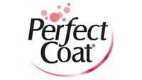8in1 Perfect Coat