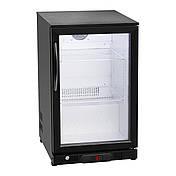 Холодильник для напоїв ROYAL, фото 2