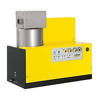 Karcher HDS 9/16-4 ST Gas