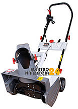 Снегоочиститель NAC YT6601-02