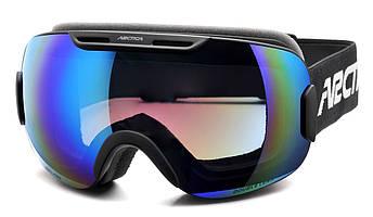 Лыжные очки ARCTICA G-102B, фото 2